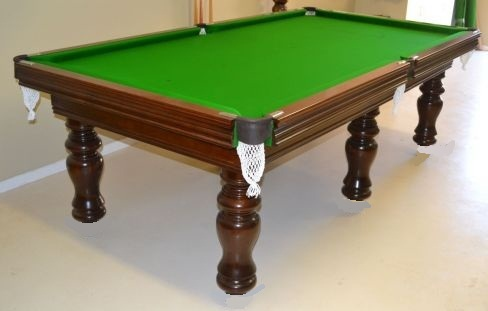 Pool Table India Marble