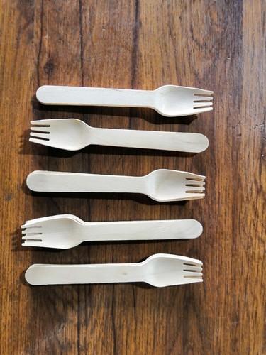 140 mm fork