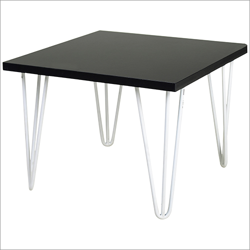 Center Coffee Tables