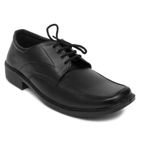 Formal & Party Wear Shoes
