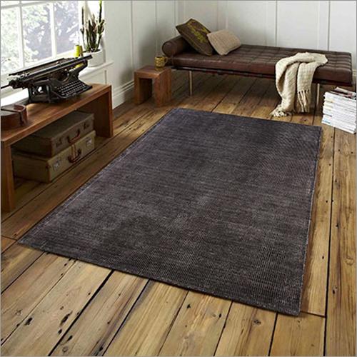 Floor Axminster Carpet