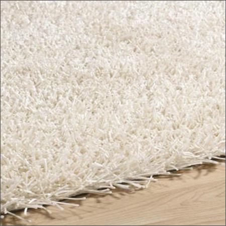 Woolen Carpet
