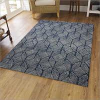 Modern Hand Tufted Carpet