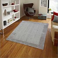 Wool Handloom Carpet