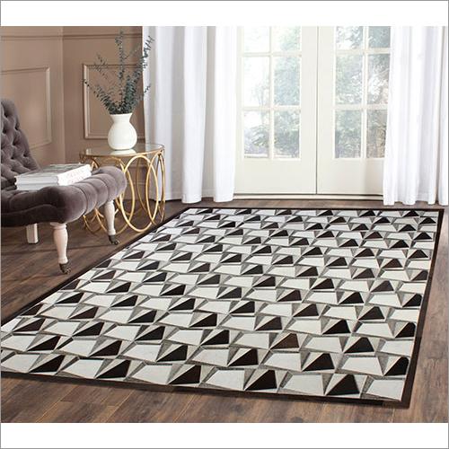 Home Decor Printed Carpet