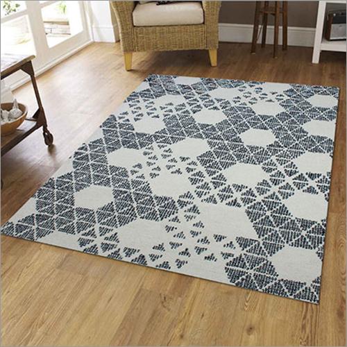 Living Room Home Carpet