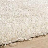 White Office Carpet