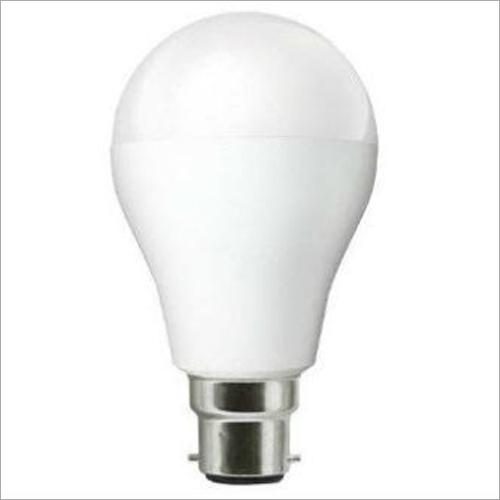 12 Watt Rechargeable LED Bulb