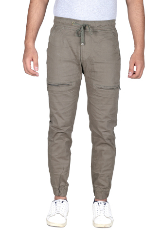 Designer Mens Cargo Pants