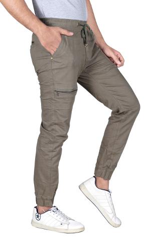 Designer Mens Cargo Pants