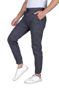 Designer Mens Cargo Trousers