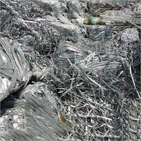 Mix Aluminium Scrap