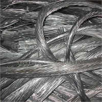 Industrial Aluminium Wire Scrap