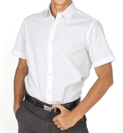 Corporate uniform