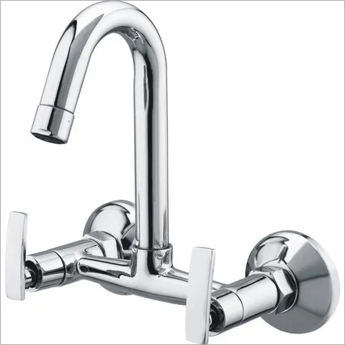 SINK MIXER WATER TAP