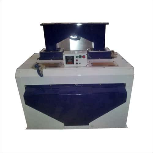 Yanmark Rice Destoner Machine