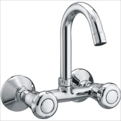 KITCHEN SINK MIXER TAPS