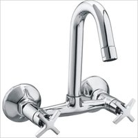 KITCHEN SINK TAPS