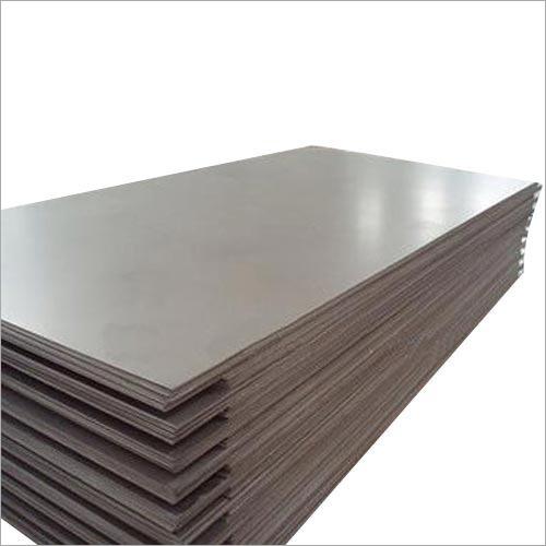 Cr Stainless Steel Plain Sheet Application: Construction