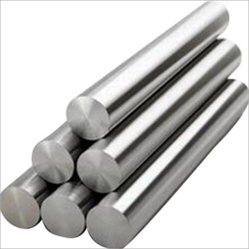 Steel Round Bar Application: For Construction Use