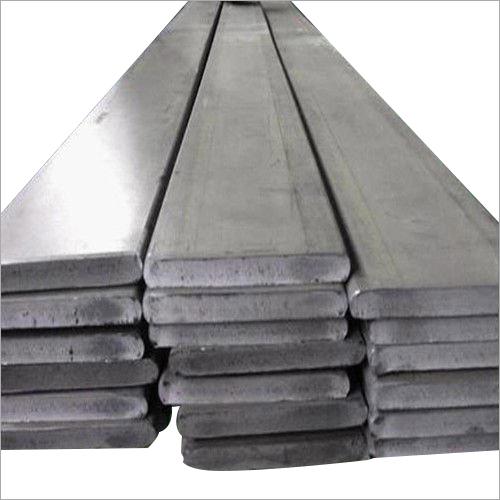 Mild Steel Flat Bar Application: Construction
