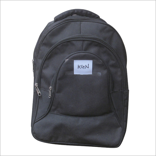 School Backpack hand Bag