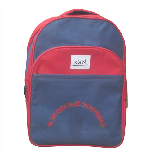 Kids School Backpack Bag