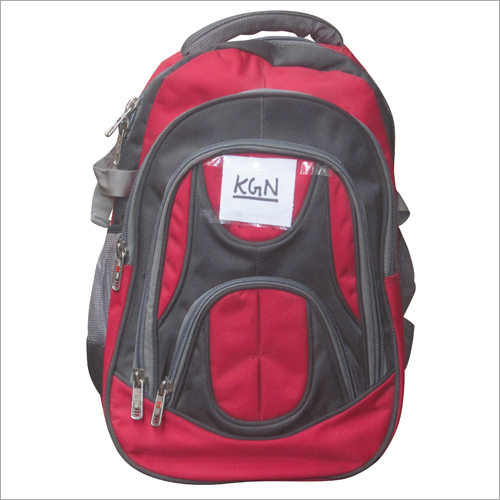 Stylish School Backpack Bag