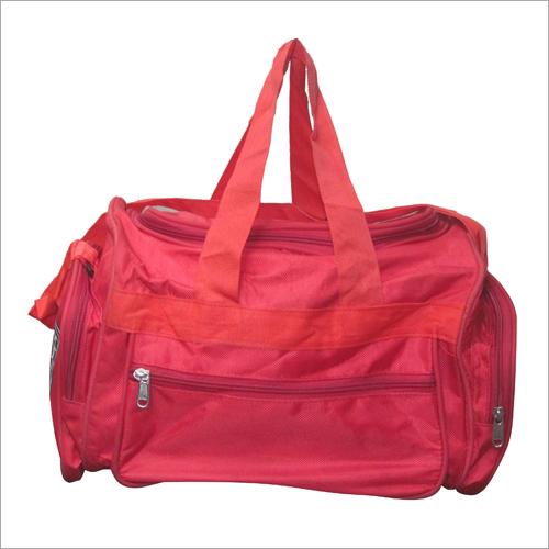 Nylon Travelling Bag