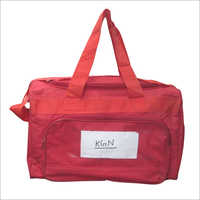 Sports Travelling Bag