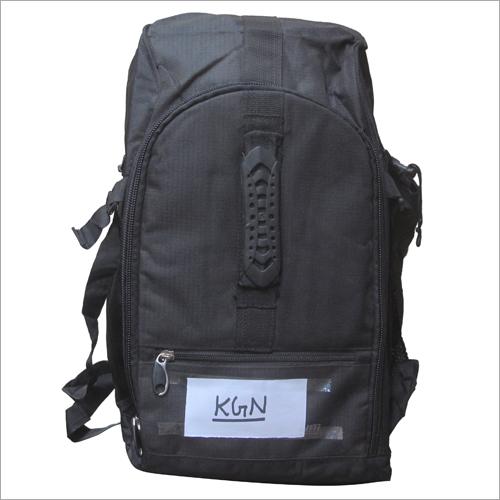 Travelling Shoulder Bag