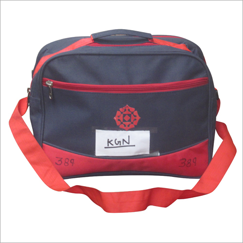 Side Shoulder Travelling Bag