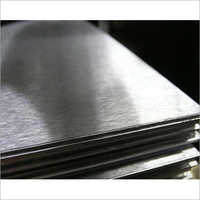 800HT Nickel Alloy Plates
