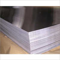 C276 Nickel Alloy Plates