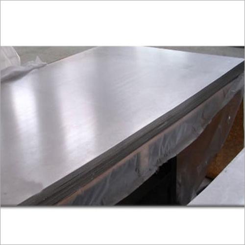 High Nickel Alloys Steel Plates
