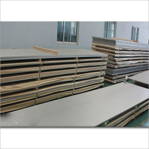400 Monel Alloy  Plates