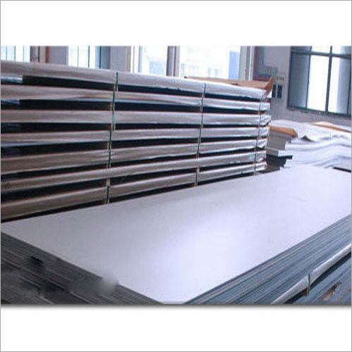 C276  Hastelloy Alloy Plates