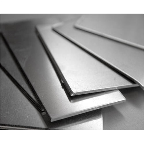 SA387 Grade 11 Class 2 Alloy Steel Plates