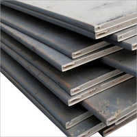Carbon Steel Plates A516 Grade 60 / 70 Dual Certified