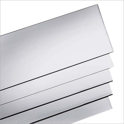DSQ Carbon Steel Plates