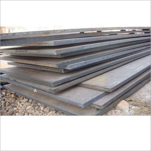 S690Ql Carbon Steel Plates