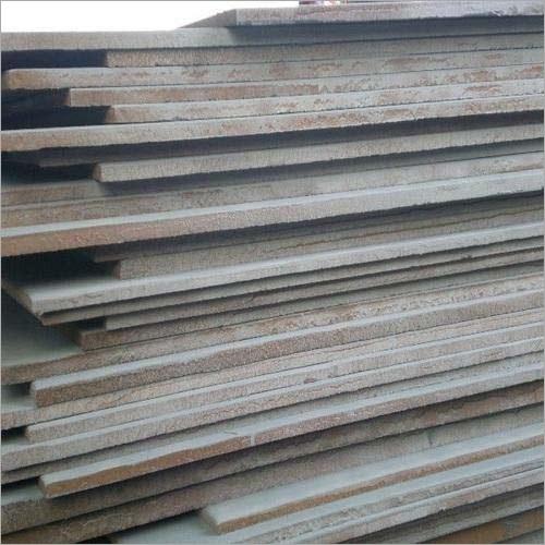 Weldox 700 Carbon Steel Plates