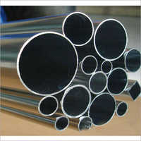 TP 446 Carbon Steel Seamless Pipes
