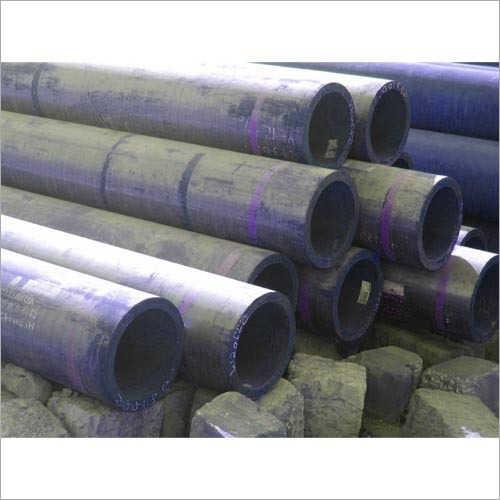Api X42 Carbon Steel Seamless Pipes