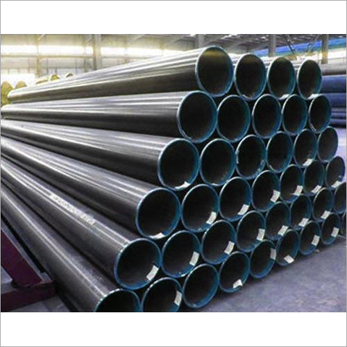 Api X65 Carbon Steel Seamless Pipes