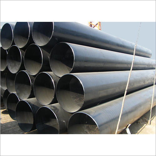 Api X70 Carbon Steel Seamless Pipes