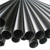 Carbon Steel Seamless Pipes A106 / A53 / API 5L Grade B