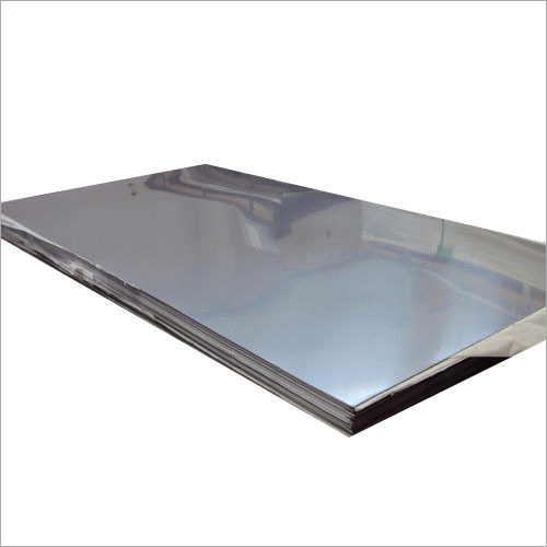 309S Stainless Steel Plates