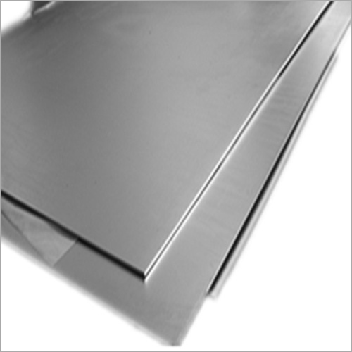 253MA Stainless Steel Plates