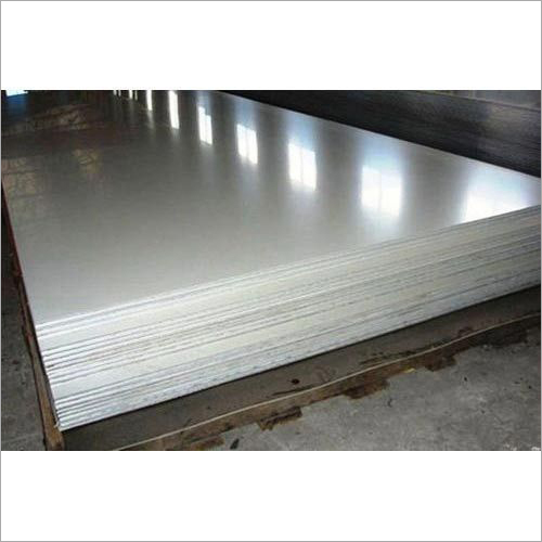 AISI 409M Stainless Steel Plates